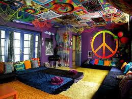 Discount Home Decor Canada by Cheap Hippie Room Decor Design Styles Bohemian Pinterest