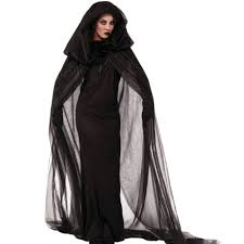 wicked witch of the west costume diy witch costumes wicked witch of the west costume oz wicked witch