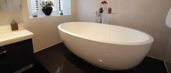 luxury freestanding baths castello ae
