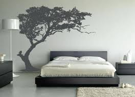 Bedroom Wall Ideas by Decorative Wall Designs Home Design Ideas