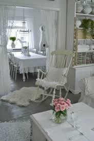 322 best shabby chic diningroom images on pinterest shabby