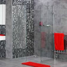 all about walk in shower ideas walk in shower ideas with grey
