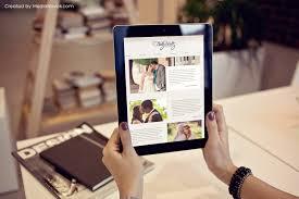 Website Design Ideas For Business Business Website Design Tips The Business Owner