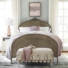 Girls Kids Beds by Children U0027s Beds Rosenberry Rooms