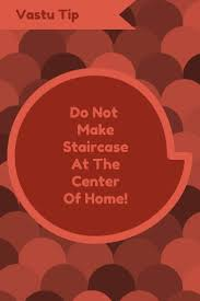 Home Design Plans As Per Vastu Shastra 14 Best Vastu Shashtra Images On Pinterest Vastu Shastra Feng