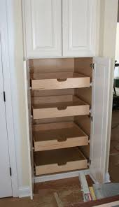 Kitchen Organization Ideas Small Spaces by Best 25 No Pantry Ideas Only On Pinterest No Pantry Solutions