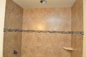 Bathroom Tile Installation by How To Tile A Bathroom Shower Walls Floor Materials 100 Pics