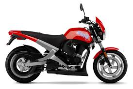 new buell motorcycles for sale