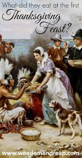 The History Of Thanksgiving Video Best 25 Thanksgiving Videos Ideas Only On Pinterest