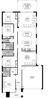 Closet Planner by Plan Kitchen Chic Interior Simple New Home Designs Plan Layout