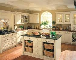home decor small kitchen design with island bathroom ceiling