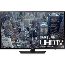 best buy black friday deals hd tvs 60