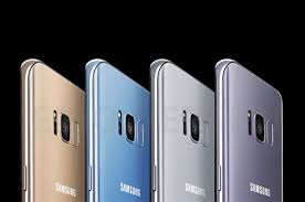 Backdoor Making Smartphones Hear Inaudible Sounds Samsung Gains Ground On Smartphones U2022 The Register
