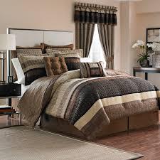 Queen Bedroom Set Target Bedroom Bedspreads Target Cheap Comforter Sets Queen Hipster
