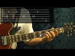 Mel Bay Bass Guitar Chord Chart  William Bay                 Amazon com  Books Notey