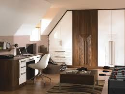 bedroom bespoke built in fitted wardrobe mirrored modern full size of bedroom bespoke built in fitted wardrobe mirrored modern contemporary bedroom furniture bedroom