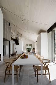 Deco Moderne Dans Maison Ancienne by Les 1008 Meilleures Images Du Tableau Architecture Sur Pinterest