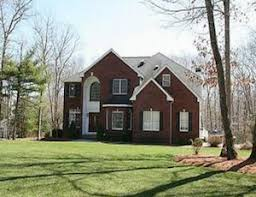 sexton real estate call us at 315 853 3535 central new york