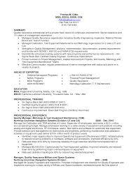 Rn Duties   Resume Format Download Pdf Ksa Resume Samples federal job resume usa jobs resume writing service  dissertation consultation resume objective resume