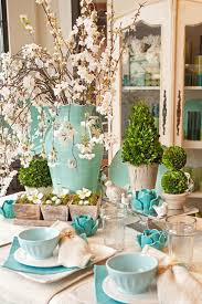 Dining Room Table Decor Ideas by Guest Blogger Spring Garden Ideas For Your Indoor Outdoor Home