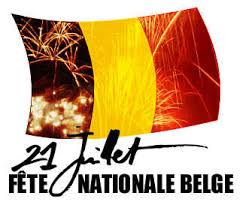 21 juillet - Fête Nationale Belge  Images?q=tbn:ANd9GcT0rF_r5XtmHIkiPGOzp1gul0ZCrdYS-4SuVAF3zhK70m-40xod