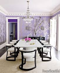 Purple Dining Room Color Meanings What Different Colors Mean