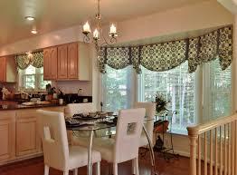 Elegant Kitchen Curtains by Kitchen Style Kitchens Valances Window Kitchen Curtains Kohls