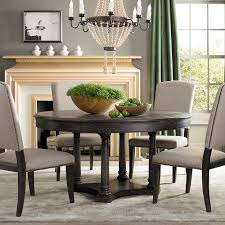 stunning dining room tables columbus ohio images home design