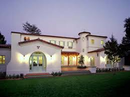 Ranch Style Home Collection Spanish Ranch Style Homes Photos The Latest