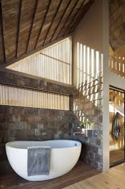 Nick Lee Architecture by 316 Best Project Barn Home Images On Pinterest Homes