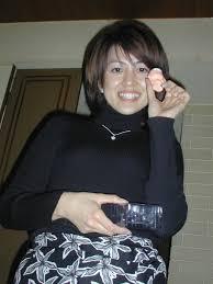 無修正 青木恭子nude aoki kyoko 