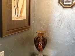 Paint For Bathroom Walls 186 Best Faux Paint Images On Pinterest Faux Painting Faux