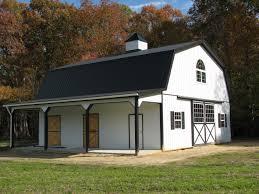Shop With Living Quarters Floor Plans Home Plans Pole Barns With Living Quarters Pole Barn With