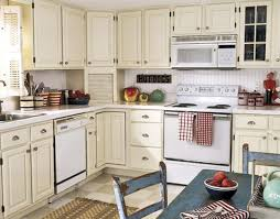 cabinets u0026 drawer gorgeous shabby chic kitchen vintage shab chic