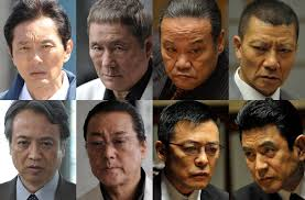 アウトレイジ|『アウトレイジ 最終章』は、なぜ希望を描いてしまったのか? 日本社会の\u201c現実\u201dとの関係性
