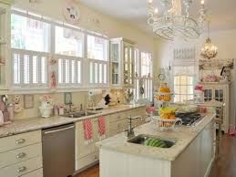 Vintage Home Design Plans Chic And Trendy Vintage Kitchens Designs Vintage Kitchens Designs