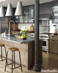 kitchen dreamy kitchen backsplashes hgtv backsplash wallpaper