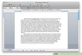 buy thesis paper maker Steps In Making Library Research Paper Phrase Image Led Write A Research Paper Step