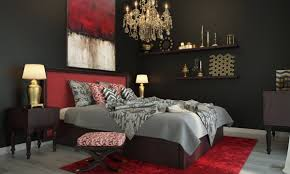 Home Design 3d Vs Home Design 3d Gold Redefining The Modern Home Lifestyle Livspace Com