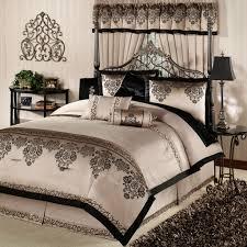 Queen Bedroom Set Target Bedroom Breathtaking Bed Comforter Sets With High Quality