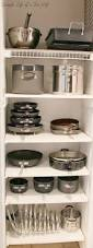 Kitchen Organization Ideas Small Spaces by Best 25 Organization Ideas Ideas On Pinterest Bathroom