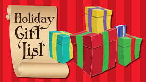 cheap gifts 53 inexpensive christmas gift ideas for 2016