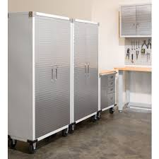 Home Depot Plastic Shelving by Furniture Plastic Storage Cabinets Lowes Home Depot Shelving