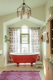 bathroom grey bathroom paint bathroom color combinations white