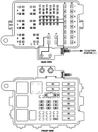 2008 gmc truck fuse box 2008 silverado fuse box diagram u2022 sharedw org