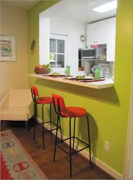 inexpensive decorating ideas how to decorate on a budget view