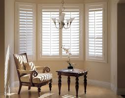 Home Depot Interior Window Shutters Consider Custom Shutters For Your Bay Area Home Blinds And Designs