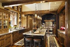 Kitchen Cabinet Inside Designs by Kitchen Leading Rustic Kitchen Cabinets Inside Unfinished