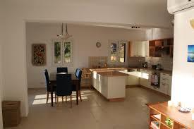 100 kitchen room ideas open plan kitchen dining living room