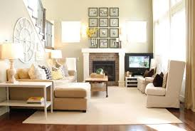 Country Living Room Curtains French Country Curtains Tips For House Design Homestylediary Com